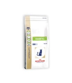 Royal Canin Adult-Diabetic