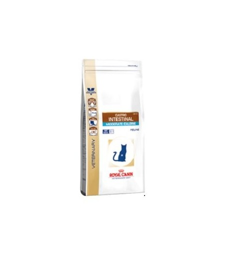 Royal Canin Gastrointestinal Moderate Calorie