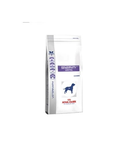 Royal Canin Sensitivity Control Adult