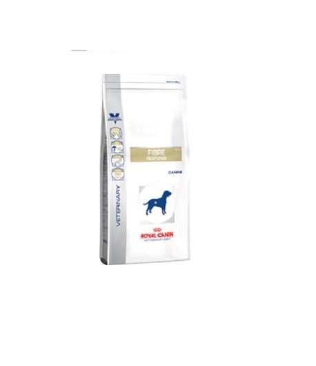 Royal Canin Fibre Response Adult