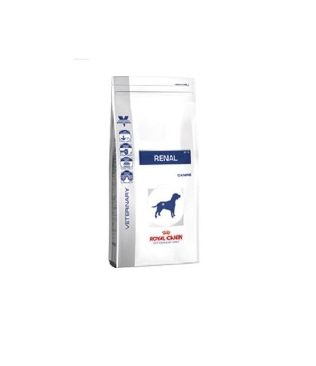 Royal Canin Renal Adult