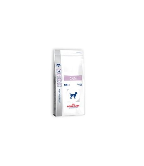 Royal Canin Calm Adult