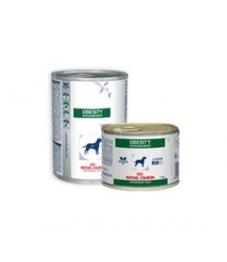 Royal Canin Obesity-Adult