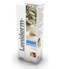 ICF Leniderm Shampoo_250 ml.
