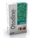 ICF Otodine Soluzione Auricolare_100 ml.