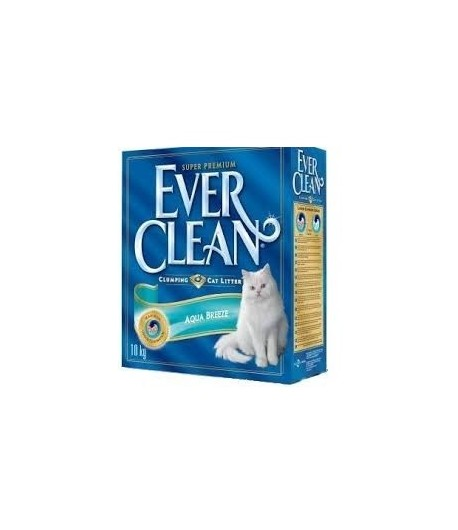 EverClean, Aqua Breeze