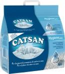Catsan Lettiera_10 Lt.