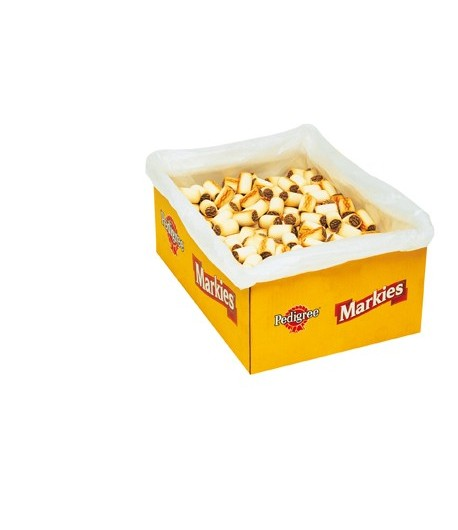 Pedigree - Biscotti - Markies Bulk