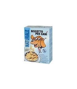 Booby Biscotti Naturale