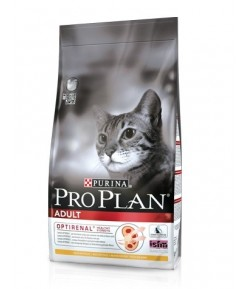 Purina Pro Plan_ ADULT_ Pollo e Riso