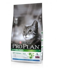 Purina Pro Plan_ Delicate After Care_Sterilized_ Coniglio