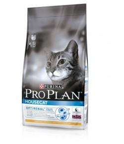 Purina Pro Plan_ Delicate Housecat
