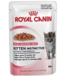 Royal Canin Kitten Instictive