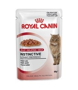 Royal Canin Instictive