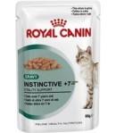 Royal Canin Instictive +7