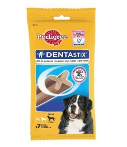 Pedigree_Dentasix MAXI