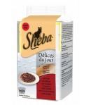 Sheba Deliuce du Jour_6 x 50 gr.