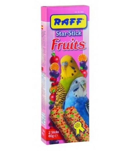 Raff, Star Stick COCORITE_2 x 60 GR.