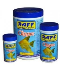 Raff, CLIPPER