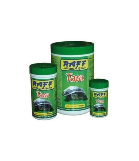 Raff, Tata Gammarus