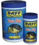Raff, Tata Big