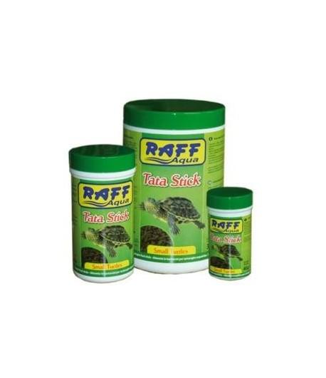Raff, Tata Stick