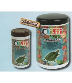 Cliffi Gambabig