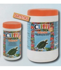 Cliffi Tartsticks