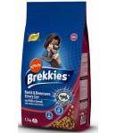 Brekkies, Bonta & Benessere URINARY