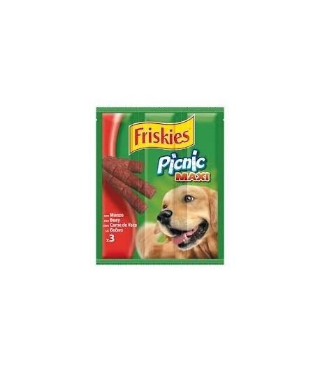 Friskies PICNIC MAXI