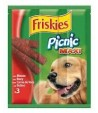 Friskies Dog Snack PICNIC MAXI