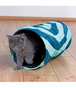 Trixie Tunnel in nylon