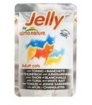 Almo Nature Jelly 70 gr.