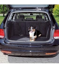 Trixie Divisorio sicurezza auto