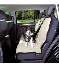 Trixie Coprisedile per auto