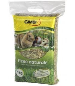 Gimborn Fieno Naturale
