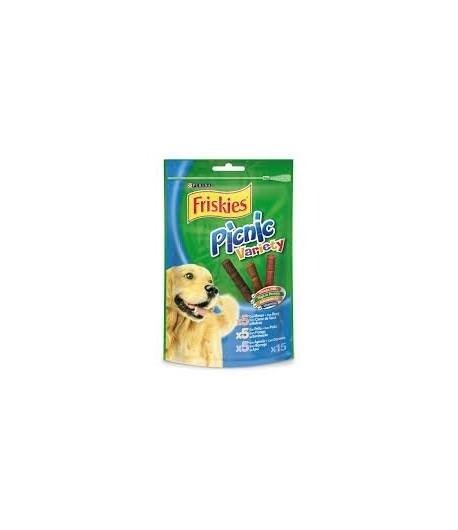 Friskies PICNIC VARIETY