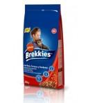 Brekkies CAT Adult - 1,5 Kg.