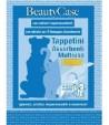 Silc, Beauty Case Tappetini 60 x 60