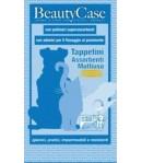 Silc, Beauty Case Tappetini 60 x 90