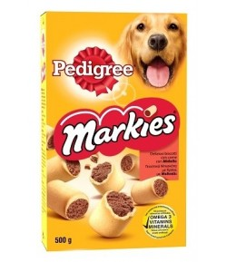 Pedigree - Biscotti - Markies