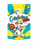 Catisfactions MIX Snack