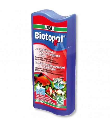 JBL BIOTOPOL R