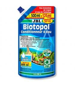 JBL BIOTOPOL Ricarica