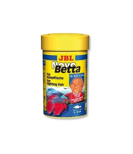 JBL NOVO BETTA