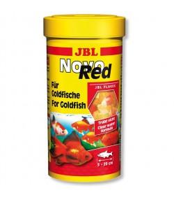 JBL NOVO RED