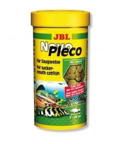 JBL NOVO PLECO