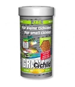 JBL GRANA CICHLID