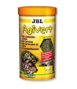 JBL AGIVERT