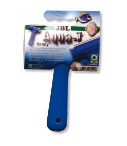 JBL AQUA-T HANDY rashietto